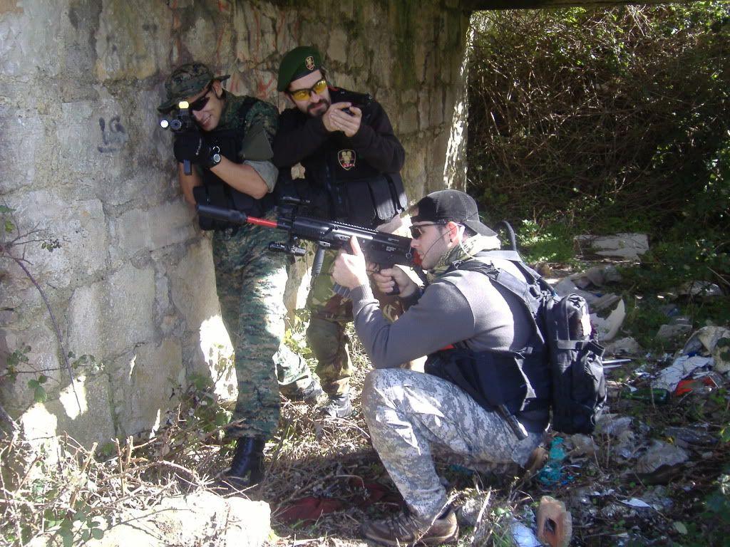 FOTOS DO JOGO DE DIA 21/11/2010 DSCF1624
