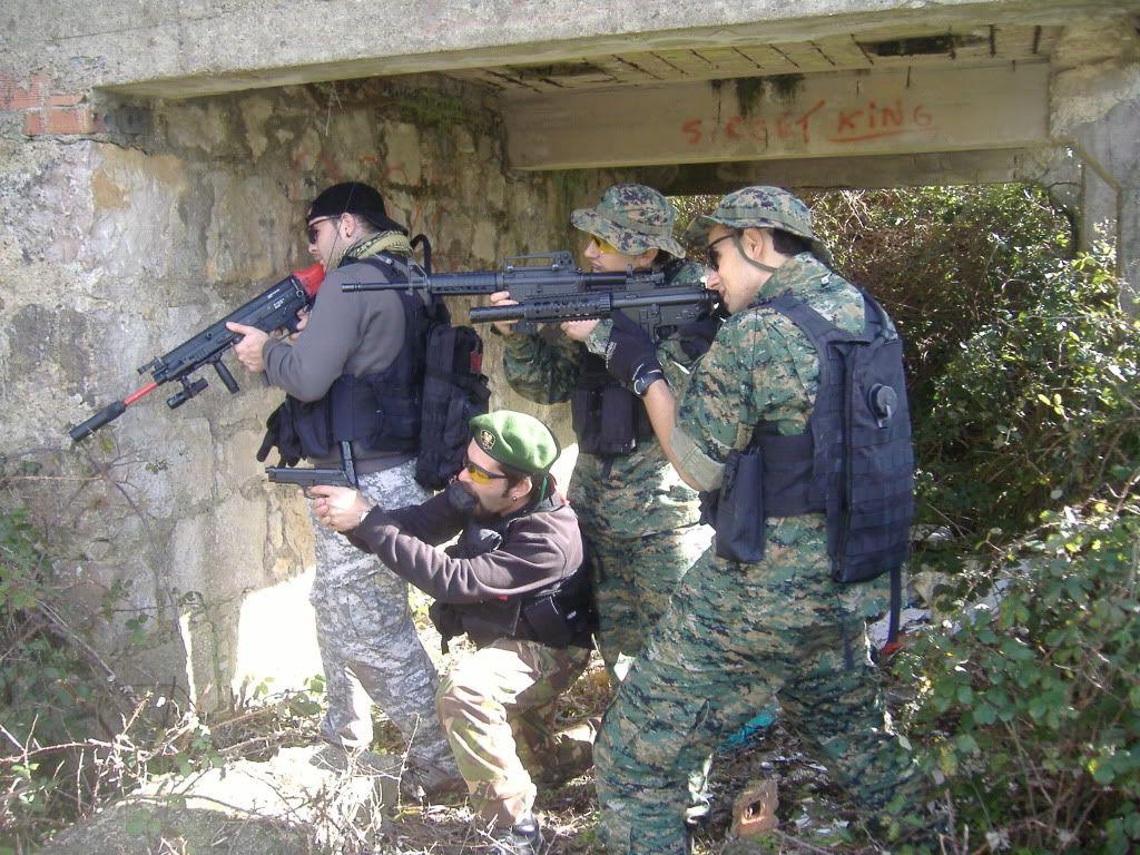 FOTOS DO JOGO DE DIA 21/11/2010 DSCF1626