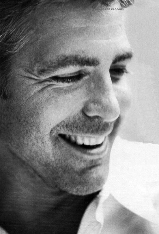 George Clooney George Clooney George Clooney! - Page 4 George-clooney