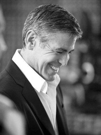 George Clooney George Clooney George Clooney! - Page 4 Nespresso