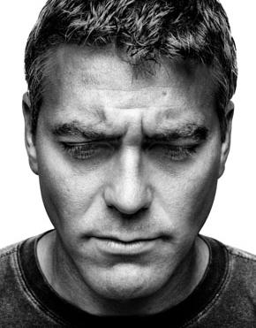 George Clooney George Clooney George Clooney! - Page 4 Tumblr_ltkg0ygf9F1qd6elwo1_400