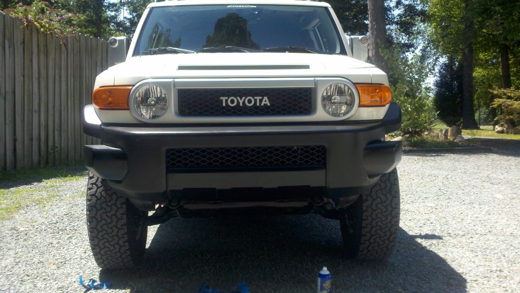 2011 Iceberg TRD automatic Build Thread 2012-06-28_14-39-09_56