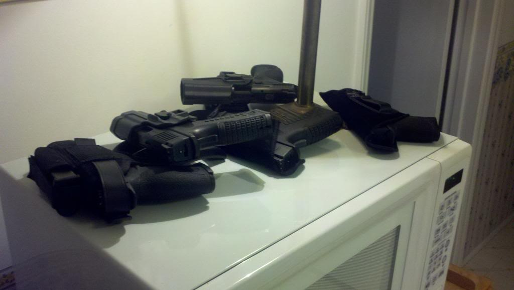 lets see your guns! - Page 3 2012-07-20_20-14-08_261_zps532d5fee