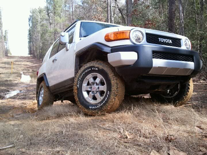 Post a Picture of Your FJ - Page 6 417571_246639182088503_100002272684478_527203_1320495520_n1
