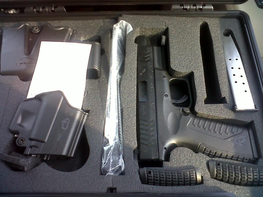 lets see your guns! - Page 3 IMG00035-20101119-1435_zps825a147c