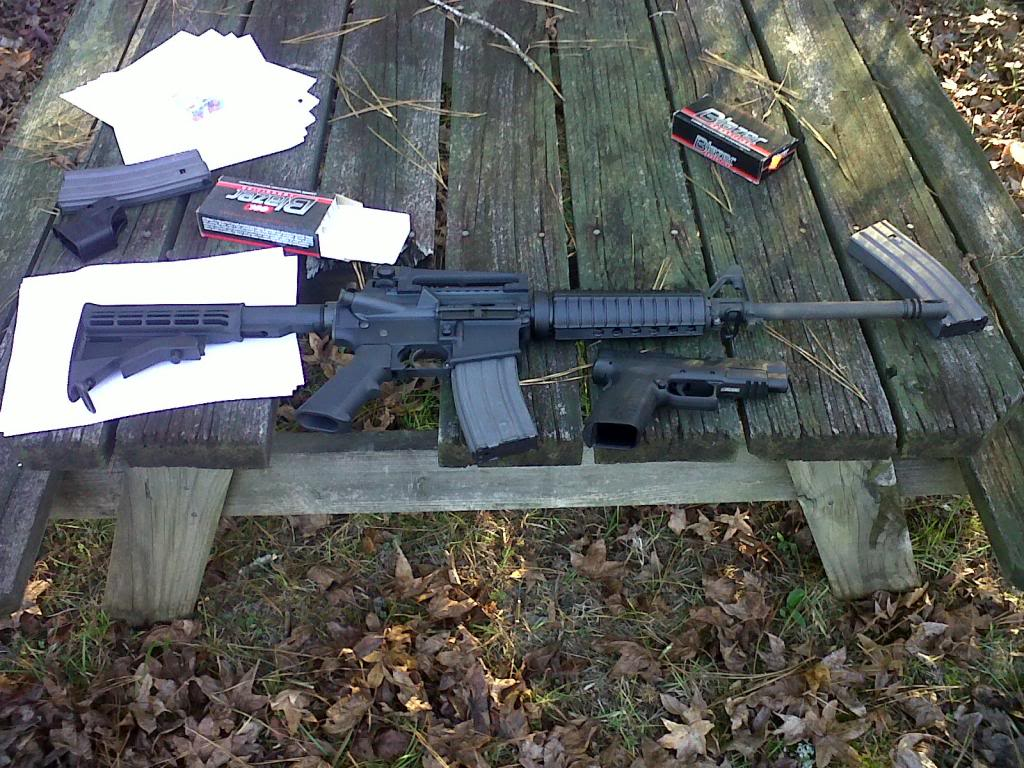 lets see your guns! - Page 3 IMG00055-20101201-1513_zps556c223b