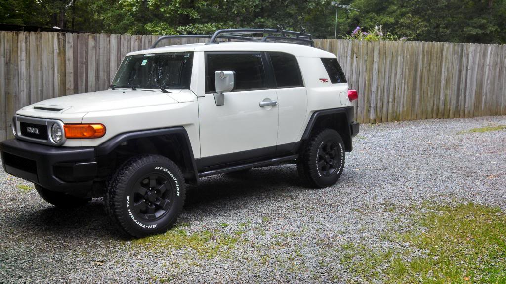2011 Iceberg TRD automatic Build Thread Fjblackwheels3_zps587655bf