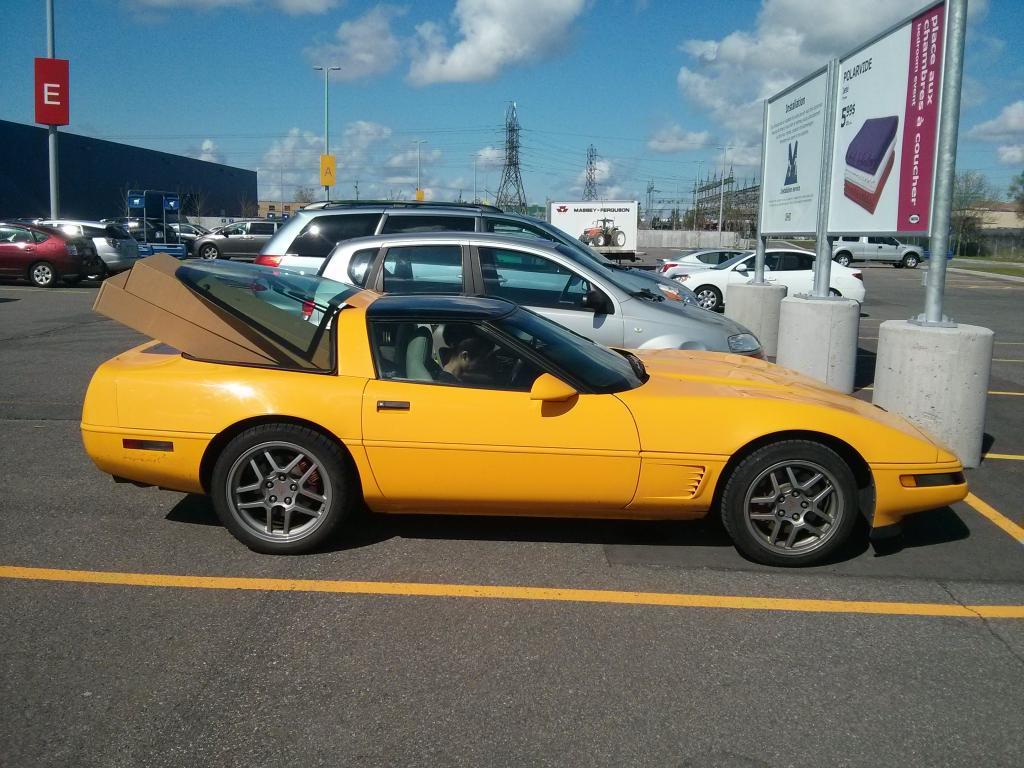 Ikea en Corvette... IMG_20140517_160307_zps796f4c01