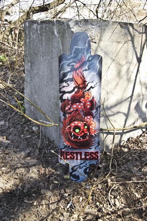 Restless 2013 RestlessFurabu_zps3527647e