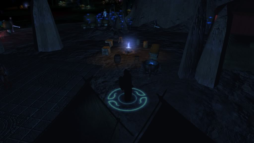 OBS's Guide to the Underdark (Updated: 2/5/12) Pic1