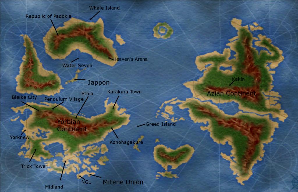 New Map by Orange (Orange Blog) Mappemonde-color2_zps5d461bb2
