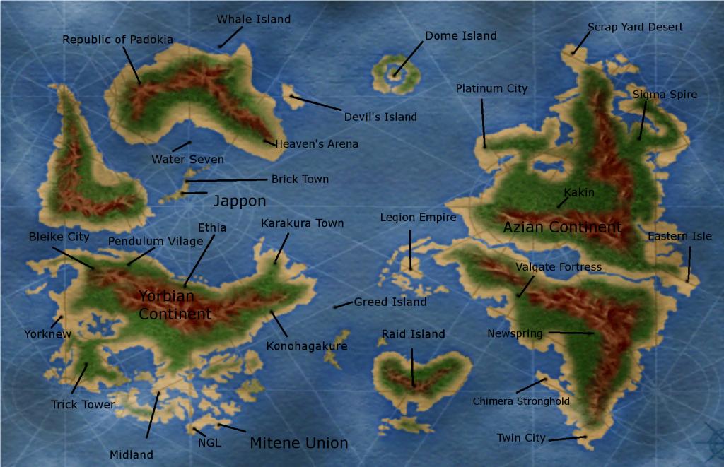 Forum NXH Map Mappemonde-color32_zps1ea9fba4