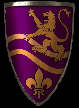Kronsire-Defense-Shield Ee747ebea8a6c58e129be0147a693c26_zps56a1bcda