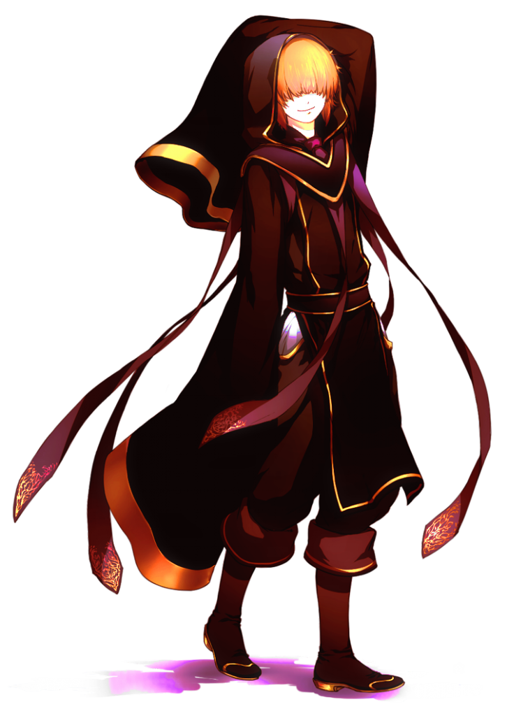 Orange's Character Sheet and Thread Links Mage__rk_dark_sorcerer_by_avodkabottle-d55mcqn2_zps34ce6fb3