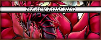 Black Rose Red