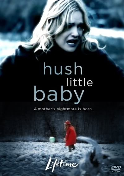 Hush Little Baby (2007) DVDRip XviD-VoMiT 97419155405346896762