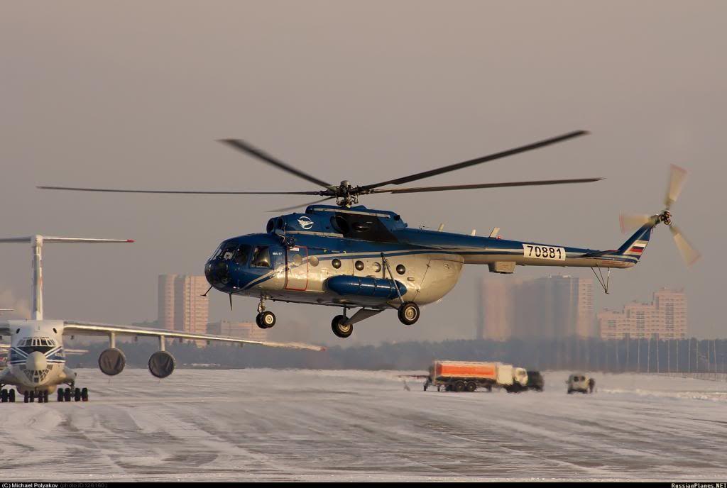 Club de los Choppers 128160