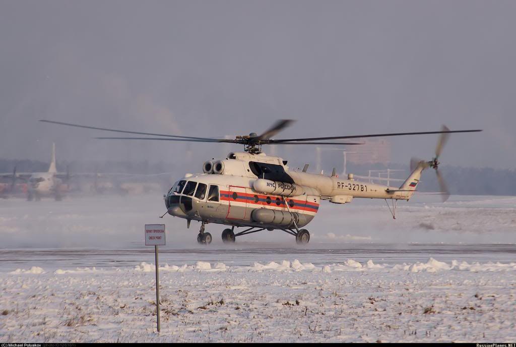 Club de los Choppers 128161