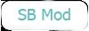 Chat Box Mod