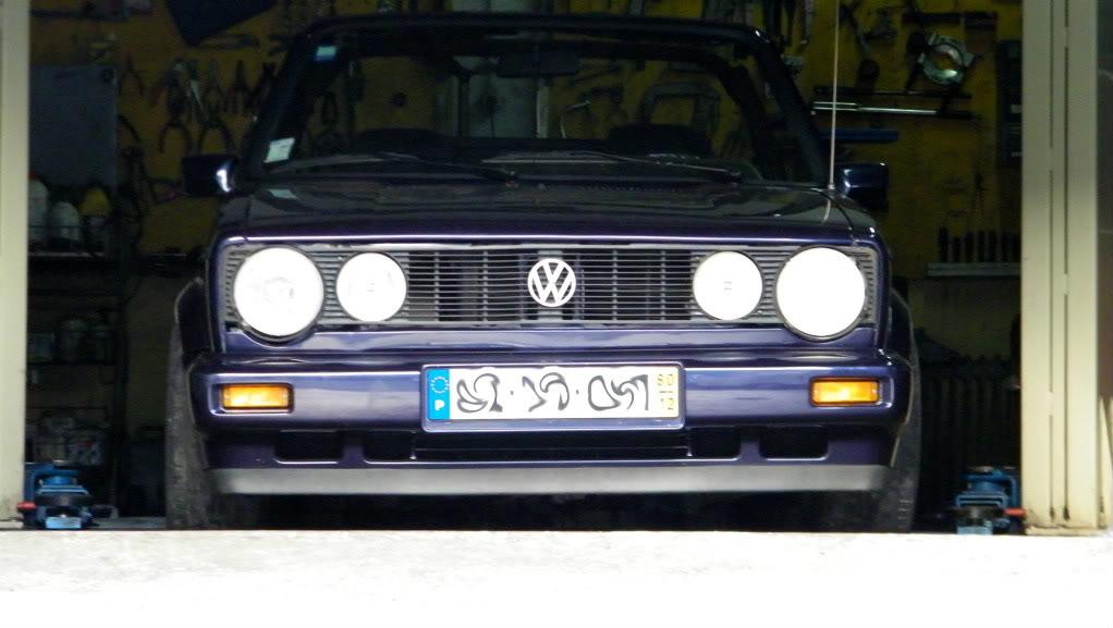 Os carros do CBRportugal.com - Página 15 100_8705