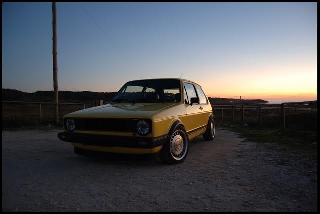 Os carros do CBRportugal.com - Página 15 DSC_0850copy