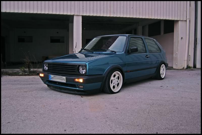 Os carros do CBRportugal.com - Página 15 Gtd