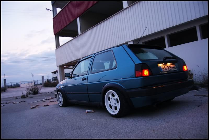 Os carros do CBRportugal.com - Página 15 Lucas2