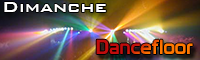Alchimie Channel Dancefloor