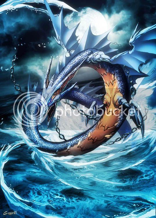 Le pouvoir de l'Eau Leviathan_by_GENZOMAN