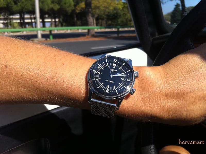 Demande de conseil : choix d'une montre pour ma femme (30 ans et plus !) - Page 2 IMG_1286copie