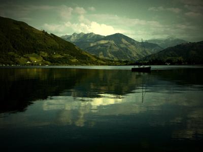 Lago         D3-Lago