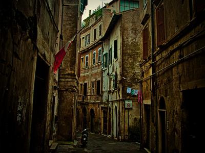 Calles         D4-Calles
