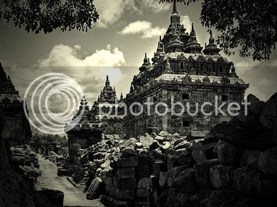 Templo de Krooq-Gar  D4-Templo
