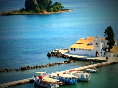 Puerto         I-Puerto