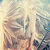 Soraru - Fiche de Liens - PENSIONNAT AOMORI Ange2