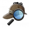 La mascotte kidnappée - Page 3 Detective%20Hors%20Pair_zpszfjzyslp