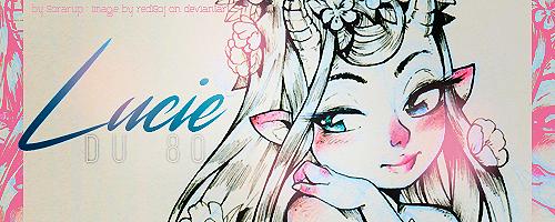 [Jeu] Bleu VS Rouge - Page 3 Don%20Lucie_zpsivnfrvfc