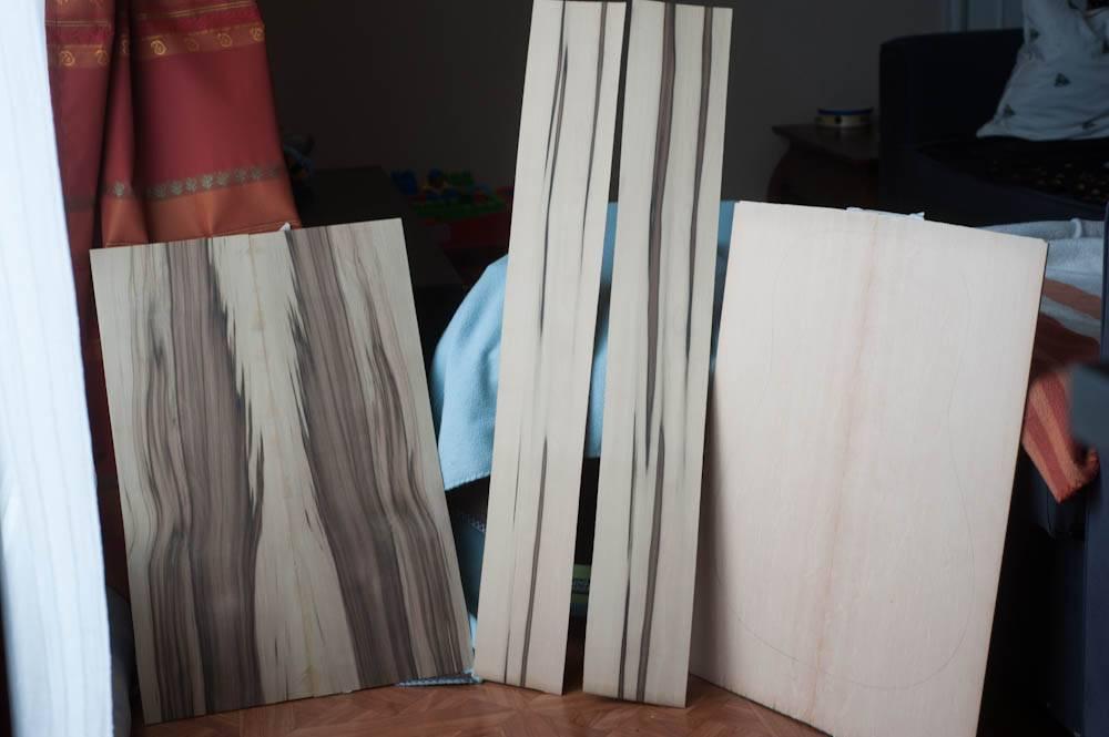 Projet en cours: Slope D 12 cases Sassafras/sitka chenillé ND3_7040_zps175eb8fc