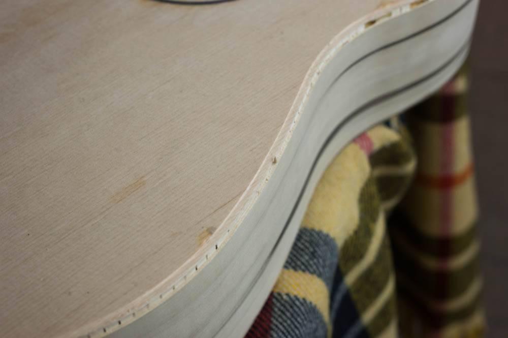 Projet en cours: Slope D 12 cases Sassafras/sitka chenillé ND3_7568_zps535d9601