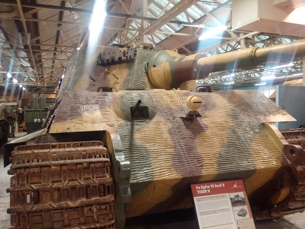 Imperial War Museum and Bovington IMG_20150102_154442_zps30fd3019