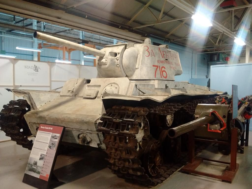 Imperial War Museum and Bovington IMG_20150102_154715_zpsf46f905c