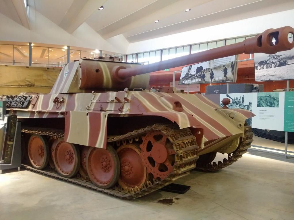 Imperial War Museum and Bovington IMG_20150102_160008_zps38a32ddf