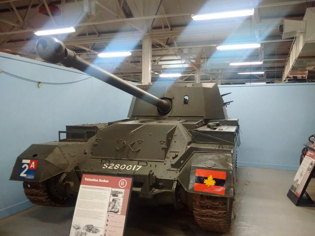 Imperial War Museum and Bovington IMG_20150102_161325_zps4650b447