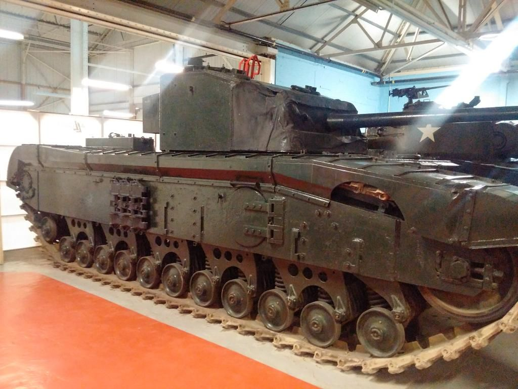 Imperial War Museum and Bovington IMG_20150102_161500_005_zps24930adb