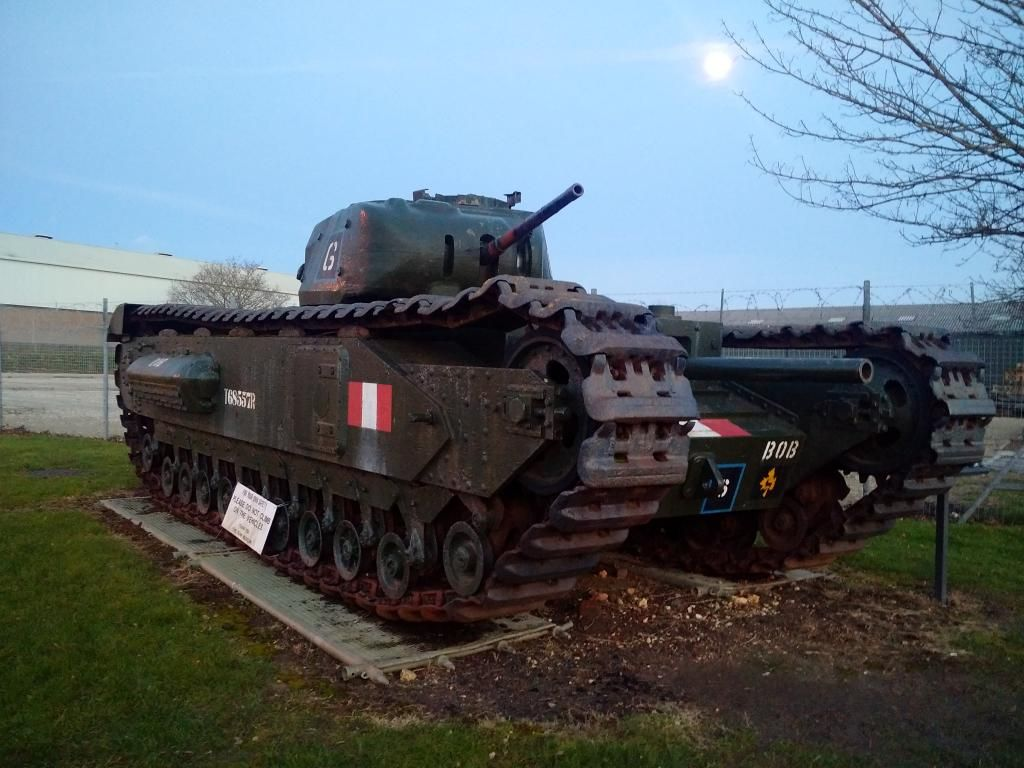 Imperial War Museum and Bovington IMG_20150102_164051_zpsdc01feb1