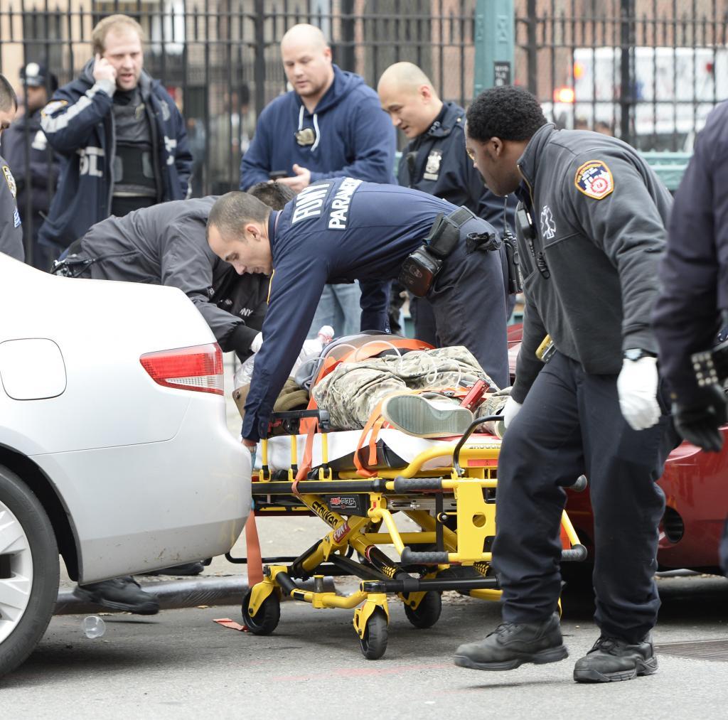 NY Cop Killer Ismaaiyl Brinsley 122014_brooklyn_cops_shotpm-1_zpsd77bf7dc