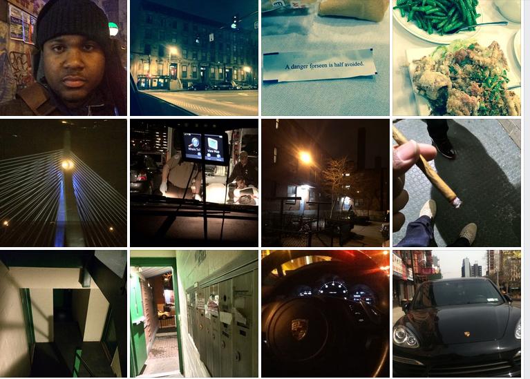 NY Cop Killer Ismaaiyl Brinsley Screenshot16_zpsc0cb160c