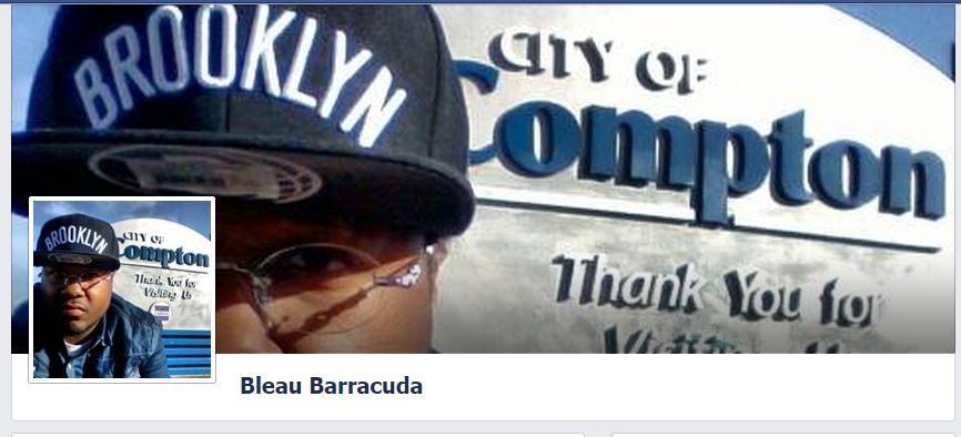 NY Cop Killer Ismaaiyl Brinsley Screenshot1_zpsc9515b09