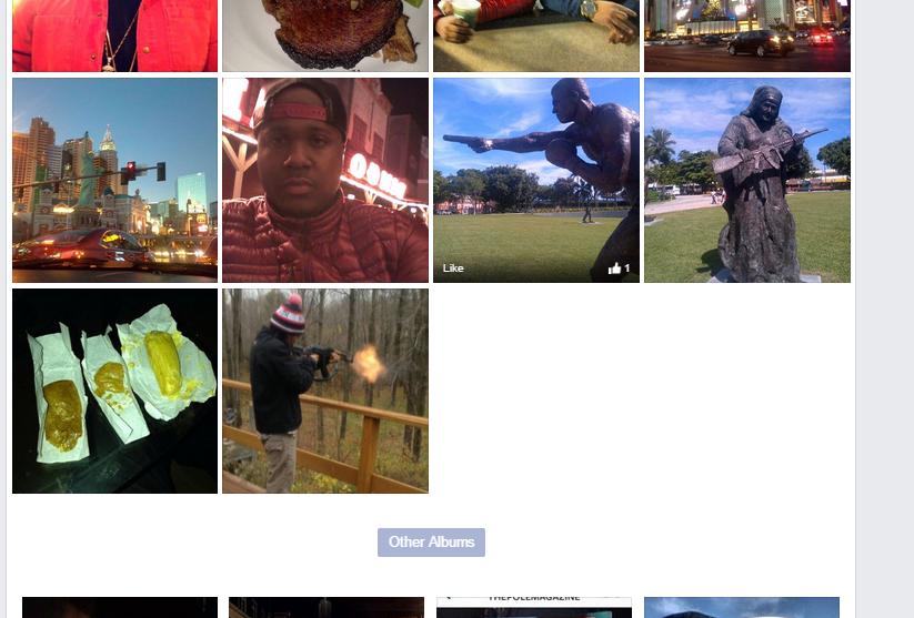 NY Cop Killer Ismaaiyl Brinsley Screenshot21_zpsb6951bb3