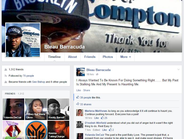 NY Cop Killer Ismaaiyl Brinsley Screenshot22_zps6102971f